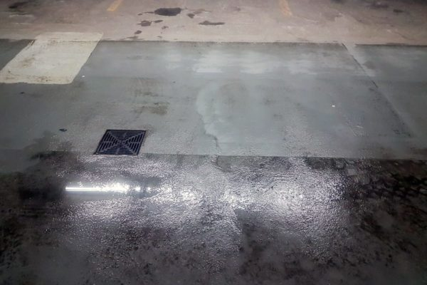 window-butler-ottawa-commercial-garage-cleaning-sweeping-3
