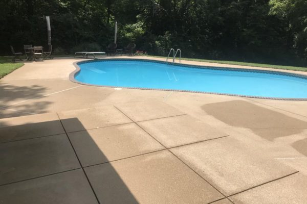 window-butler-ottawa-pool-concrete-interlock-pressure-washing-after