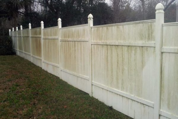window-butler-ottawa-residential-fence-cleaning-before