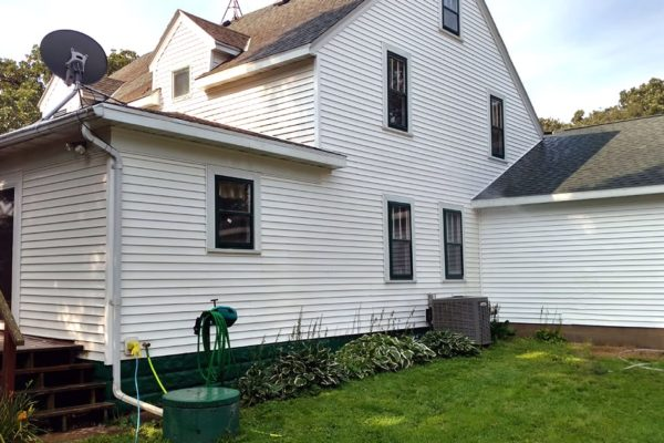 window-butler-ottawa-residential-home-cleaning-after