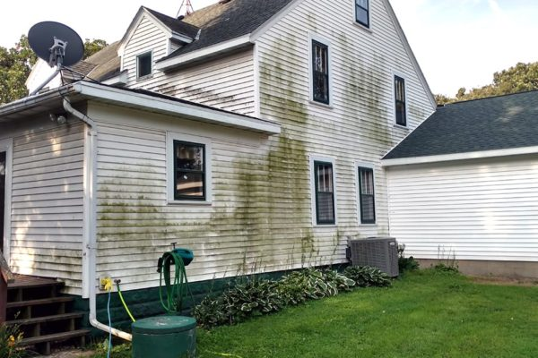 window-butler-ottawa-residential-home-cleaning-before